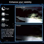 ampoule eclairage TOP 14 image 2 produit
