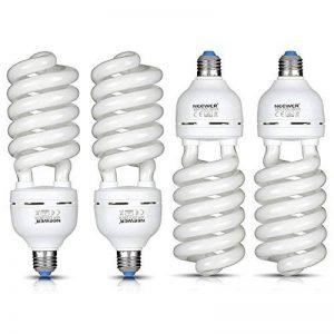 ampoule eclairage TOP 4 image 0 produit