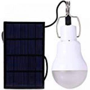ampoule eclairage TOP 9 image 0 produit