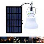 ampoule eclairage TOP 9 image 2 produit