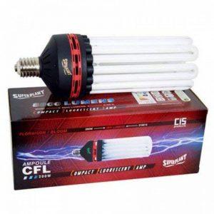 ampoule eco 200w TOP 3 image 0 produit