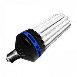 ampoule eco 200w TOP 8 image 0 produit