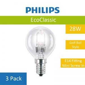 ampoule eco e14 TOP 1 image 0 produit