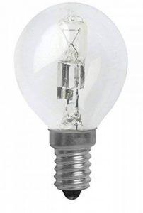 ampoule eco e14 TOP 3 image 0 produit