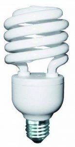 ampoule eco e27 TOP 3 image 0 produit
