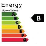 Ampoule Eco-halogène-Basse consommation-Culot à baïonnette - 53 W Lot de 5 Twinpacks) de la marque Bulk Hardware image 2 produit
