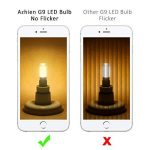 ampoule eco led TOP 11 image 3 produit