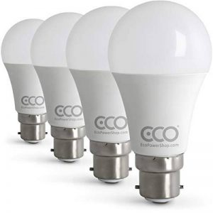 ampoule eco led TOP 8 image 0 produit