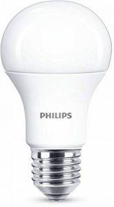ampoule en anglais TOP 8 image 0 produit