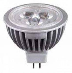 ampoule energetic TOP 1 image 0 produit