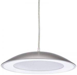 ampoule energetic TOP 2 image 0 produit