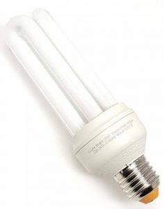 ampoule energetic TOP 8 image 0 produit