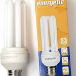 ampoule energetic TOP 8 image 1 produit