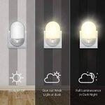 ampoule faible luminosité TOP 11 image 2 produit