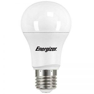 ampoule faible luminosité TOP 3 image 0 produit