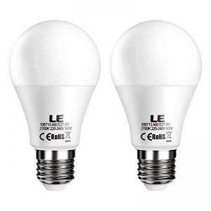 ampoule faible luminosité TOP 4 image 0 produit