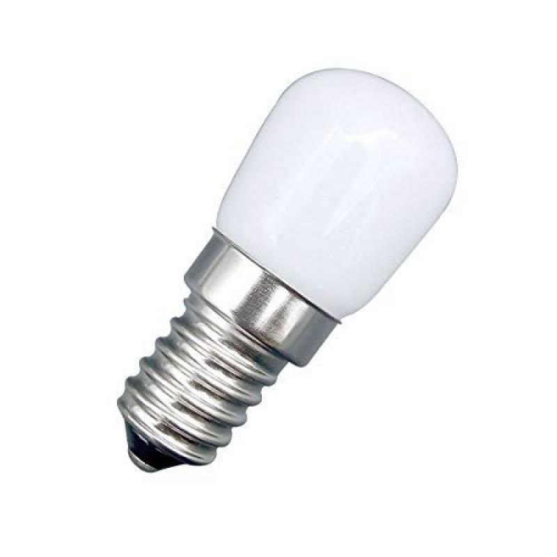 Faites Ampoule Des Faible 2019 Pour Luminositégt; Affaires VpSzqUM