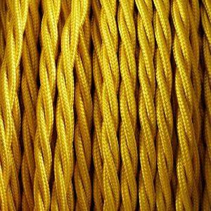 ampoule fil couleur TOP 0 image 0 produit