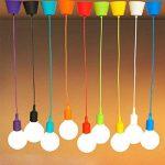 ampoule fil couleur TOP 1 image 3 produit