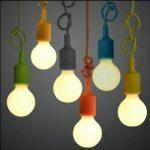 ampoule fil couleur TOP 1 image 4 produit