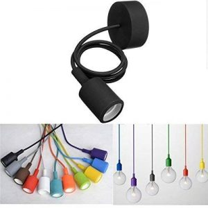 ampoule fil couleur TOP 3 image 0 produit