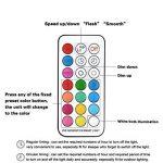 ampoule fil couleur TOP 4 image 2 produit