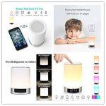 ampoule fil couleur TOP 5 image 3 produit