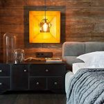 ampoule filament basse consommation TOP 3 image 3 produit