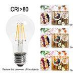 ampoule filament basse consommation TOP 7 image 3 produit