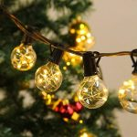 ampoule filament basse consommation TOP 8 image 1 produit