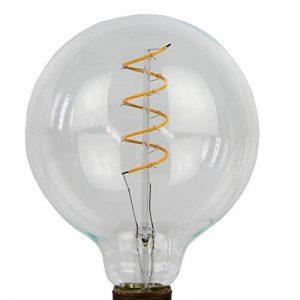 ampoule filament carbone longue TOP 10 image 0 produit