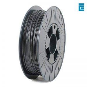 ampoule filament carbone TOP 4 image 0 produit