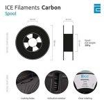ampoule filament carbone TOP 4 image 3 produit