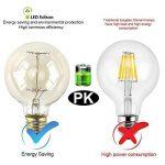 ampoule filament design TOP 13 image 3 produit