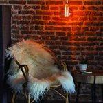 ampoule filament e14 TOP 3 image 4 produit