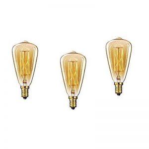 ampoule filament e14 TOP 7 image 0 produit