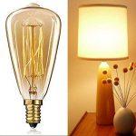 ampoule filament e14 TOP 7 image 2 produit