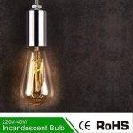 ampoule filament e14 TOP 7 image 3 produit