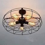 ampoule filament e27 TOP 6 image 3 produit
