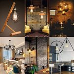 ampoule à filament vintage TOP 12 image 2 produit