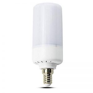 ampoule flamme e14 TOP 13 image 0 produit