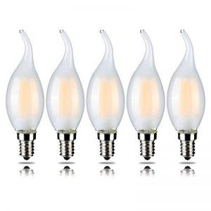 ampoule flamme e14 TOP 8 image 0 produit
