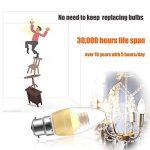ampoule flamme led 60w TOP 10 image 2 produit