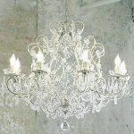 ampoule flamme led 60w TOP 12 image 4 produit