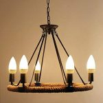 ampoule flamme led e14 TOP 0 image 2 produit