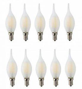 ampoule flamme led TOP 10 image 0 produit