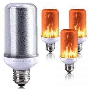 ampoule flamme led TOP 14 image 0 produit