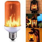 ampoule flamme led TOP 14 image 4 produit