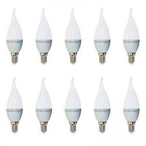 ampoule flamme led TOP 5 image 0 produit