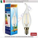 ampoule flamme TOP 0 image 1 produit